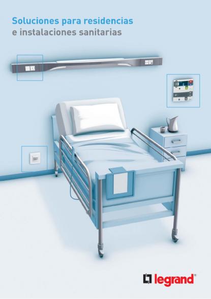 Abc De Las Instalaciones Sanitarias Pdf Download